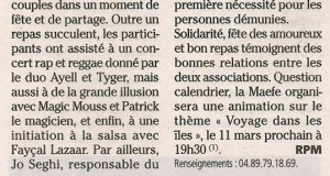 Article-saint-valentin2