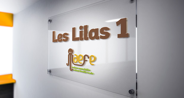 lilas1