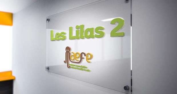 lilas2