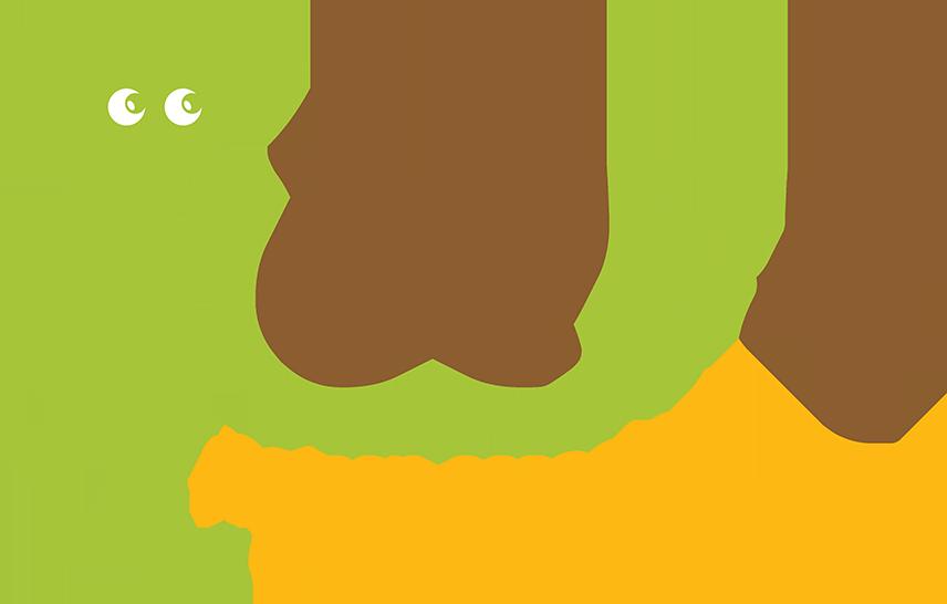 logo-maitre3