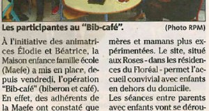 article-bibcafe