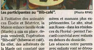 article-bibcafe