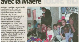 article-festival-maefe