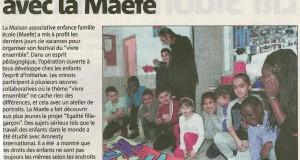 article-festival-maefe