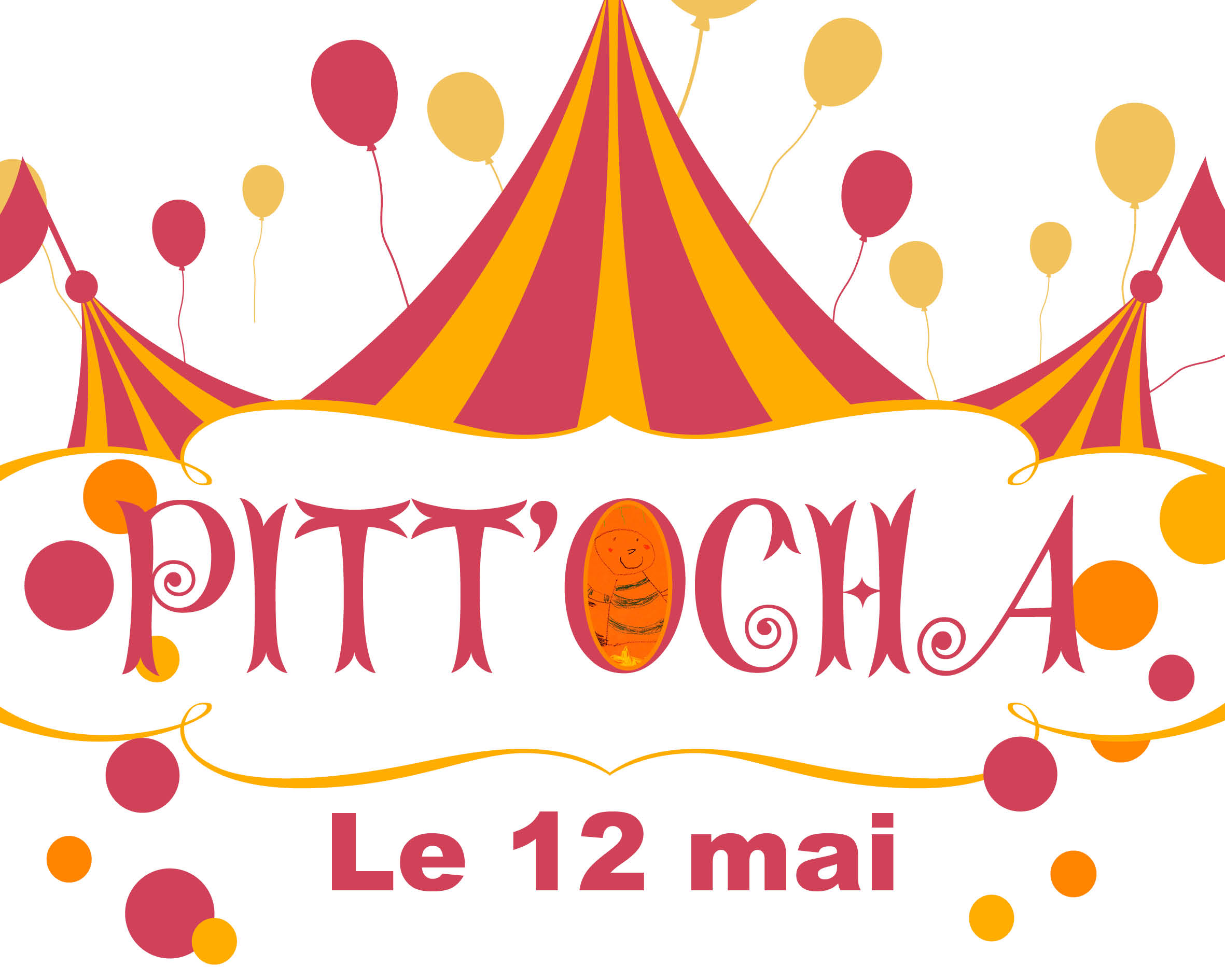 Pittocha site internet