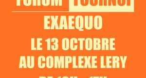 COUVERTURE SITE EXAEQUO 2